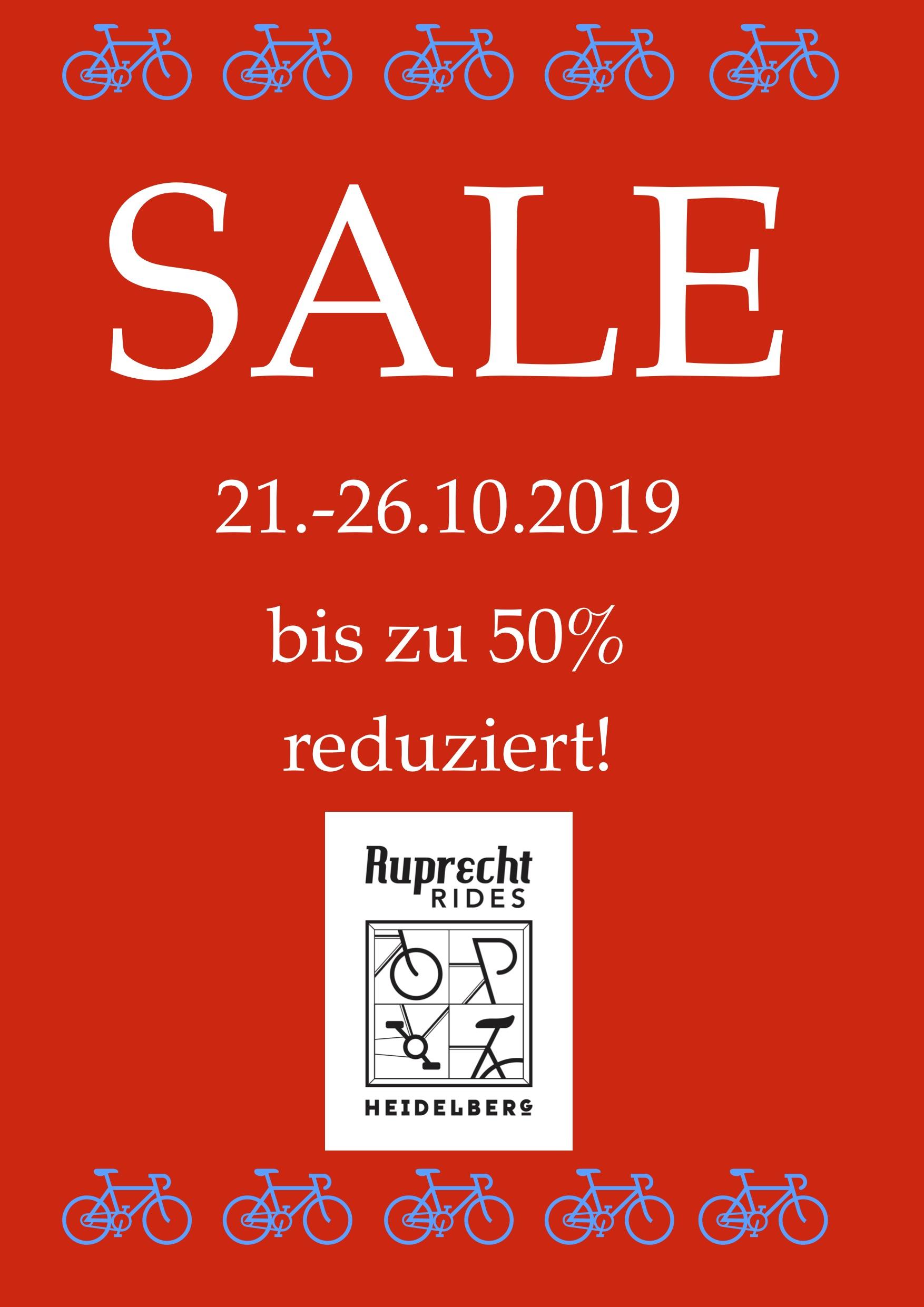 Sale_RuprechtRides_JPEG