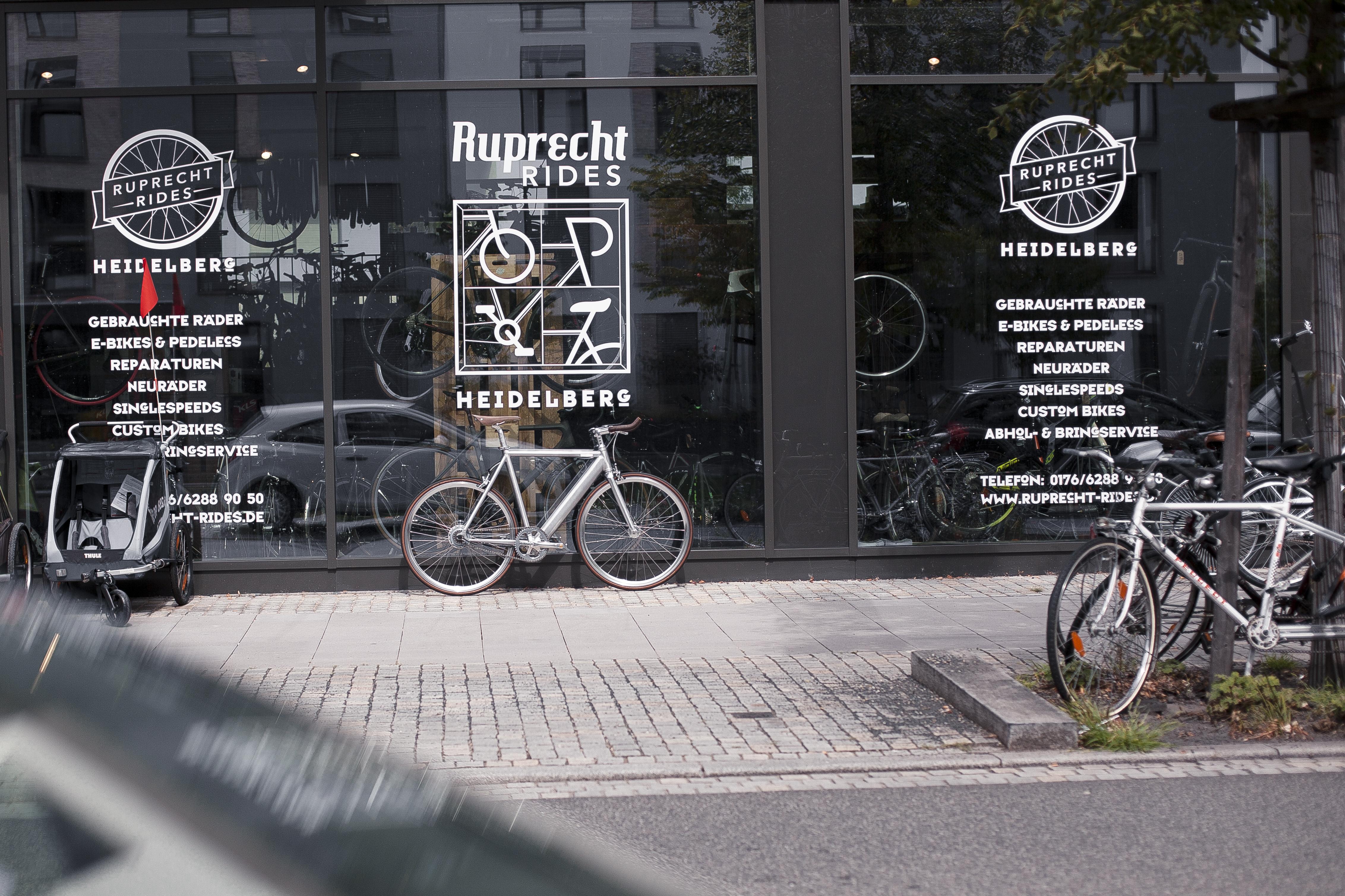 2018-08-20_Coboc_Ruprecht_Rides-01