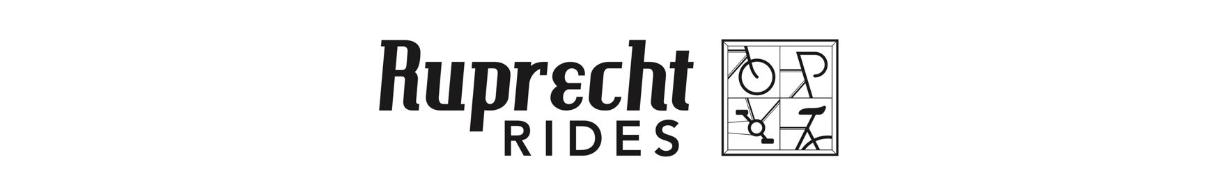 Ruprecht Rides - Aus Liebe zum Rad